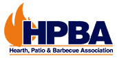 Hearth, Patio and BBQ Association